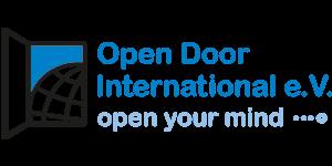 Open Door International
