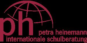 petra heinemann internationale schulberatung