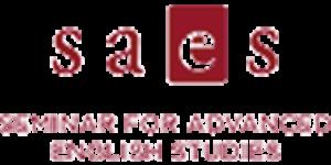 JugendBildungsmesse - Aussteller seminar for advanced english studies