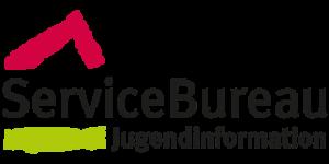 JugendBildungsmesse - Aussteller ServiceBureau Jugendinformation