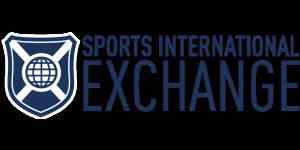 JugendBildungsmesse - Aussteller Sports International Exchange