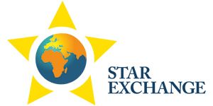JugendBildungsmesse - Aussteller Star Exchange