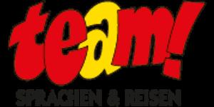 team Sprachen Reisen