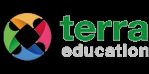 JugendBildungsmesse - Aussteller terra education