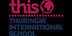 JugendBildungsmesse - Aussteller Thuringia International School