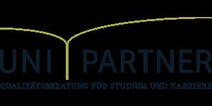 JugendBildungsmesse - Aussteller Uni Partner