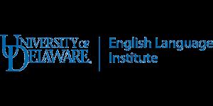 JugendBildungsmesse - Aussteller University of Delaware English Language Institute