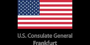 JugendBildungsmesse - Aussteller US Generalkonsulat Education USA