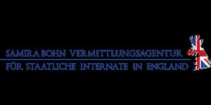 JugendBildungsmesse - Aussteller Vermittlungsagentur für staatliche Internate