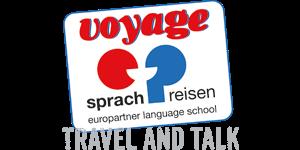 JugendBildungsmesse - Aussteller voyage Sprachreisen