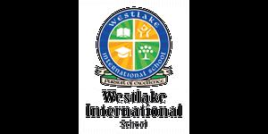 JugendBildungsmesse - Aussteller Westlake International School