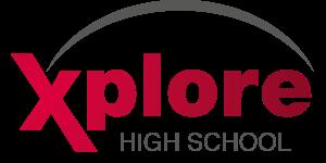 Xplore High School