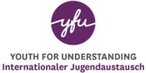 JugendBildungsmesse - Aussteller YFU Youth For Understanding