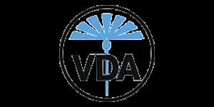 JugendBildungsmesse - Aussteller VDA