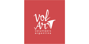 JugendBildungsmesse - Aussteller Volunteers Argentina