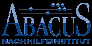 JugendBildungsmesse · Aussteller · Logo Abacus Nachhilfe