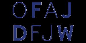 JugendBildungsmesse · Aussteller · Logo DFJW