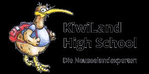 Kiwiland High School