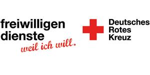 DRK Badisches Rotes Kreuz