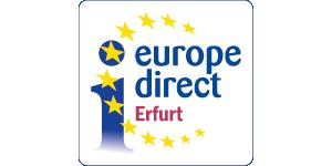 EIZ – Europäisches Informationszentrum
