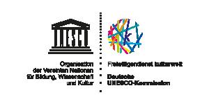 Freiwilligendienst kulturweit Deutsche UNESCO-Kommission e.V.