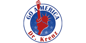 GoAmerica Dr. Krenz