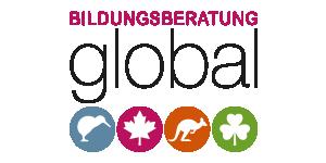 Bildungsberatung global