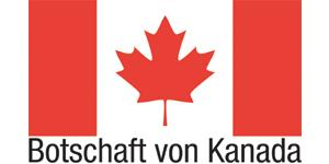 Botschaft von Kanada