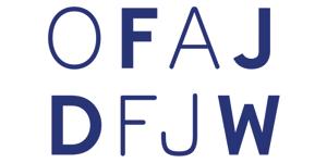 DFJW - Deutsch-Französisches Jugendwerk