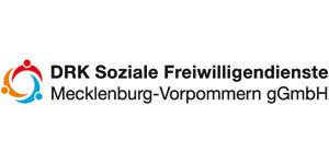 DRK Mecklenburg-Vorpommern