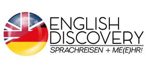 Language Discovery Ltd T/A English Discovery