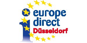 Europe Direct Informationszentrum Düsseldorf