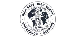 High Seas High School