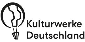 Kulturwerke Deutschland