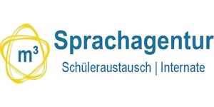 m3-Sprachagentur