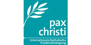 pax christi Aachen