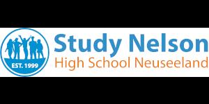 Study Nelson