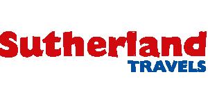 Sutherland Travels