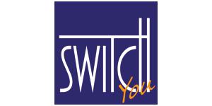 Switch You