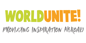 World Unite! Intercultural Experience Ltd.