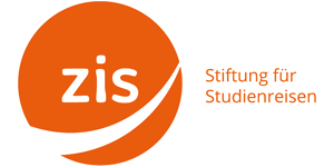 zis Stiftung für Studienreisen