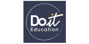 Do it Education