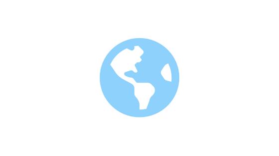 i-WAY Verein für individuelle deutsch-amerikanische Bildungsprogramme e.V.