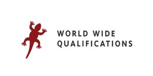 World Wide Qualifications Sprach- und Studienreisen